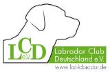 LCD e. V.